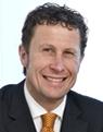 Daniel Hirt