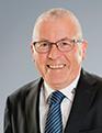 Hans-Peter Kirchmann