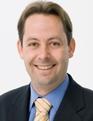 Dr. Michael Klinger