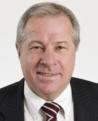Werner Schwacha